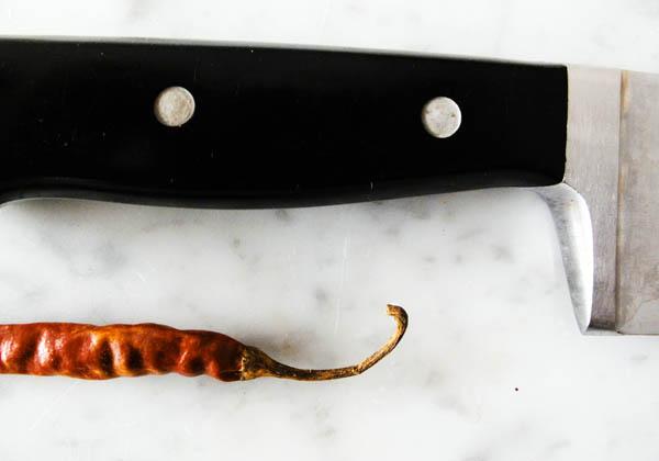 Happy_knife