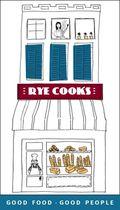 RyeCooks.bakerylogo