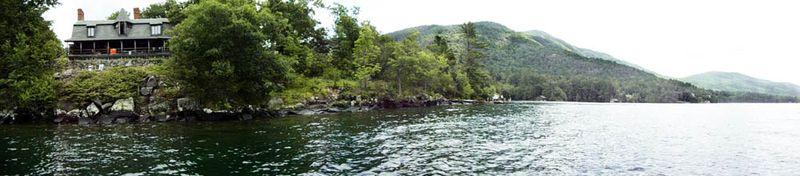Lakegeorge4