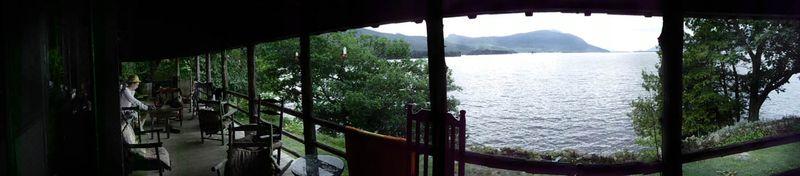 Lakegeorge5